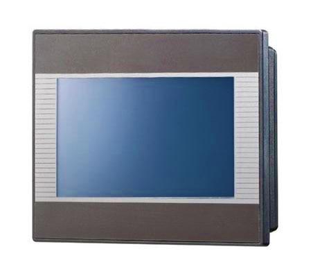 Delta HMI Touch Screen DOP-B03S211 New Original 1 year warranty dop b07s515 delta new original 7 hmi 800 600 128mb dop b07s515 touch panel dopb07s515 1 usb host 1 year warranty fast ship