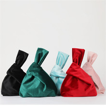 Женские сумки, сумки из шелка и сатина, винтажные бархатные сумки, универсальные сумки-тоут, роскошные сумки, универсальные сумки для путешествий