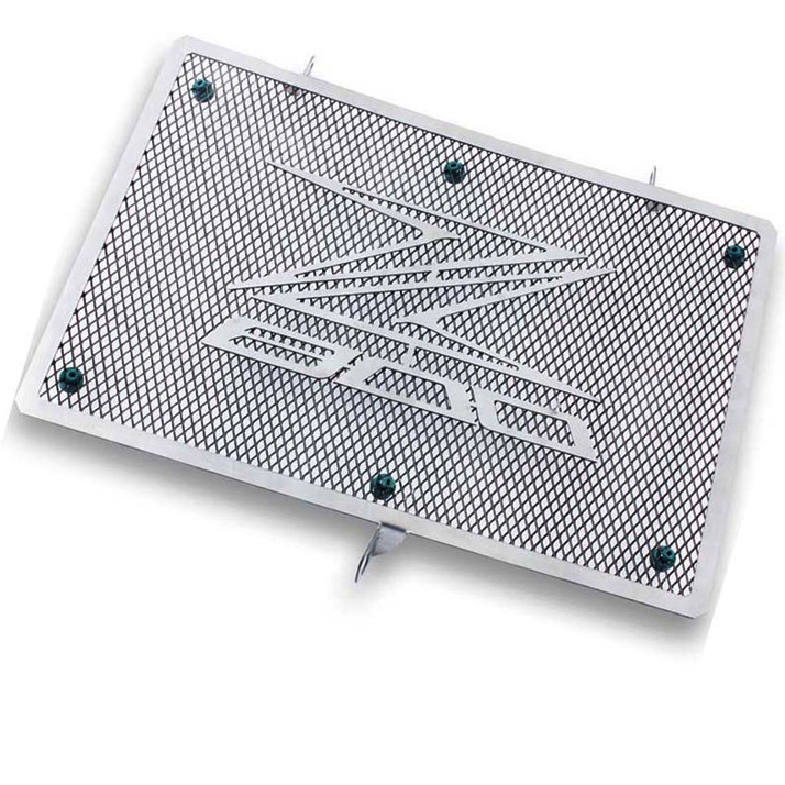 Motorcycle Radiator Grille Guard Cover Protector Fuel Tank Protection Net moto For kawasaki z800 2013 2014 2015 2016 z 800 motorcycle arashi radiator grille protective cover grill guard protector for kawasaki z800 2013 2014 2015 2016