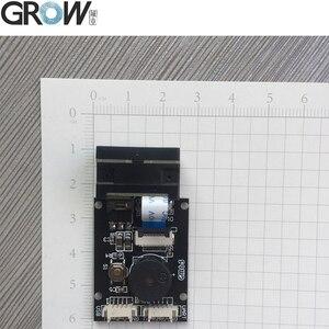 Image 2 - GROW GM65 1D 2D Code Scanner Bar Code Reader QR Code Reader Module