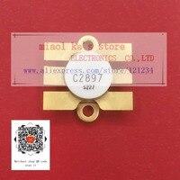 2SC2897 C2897-Hochwertige original transistor