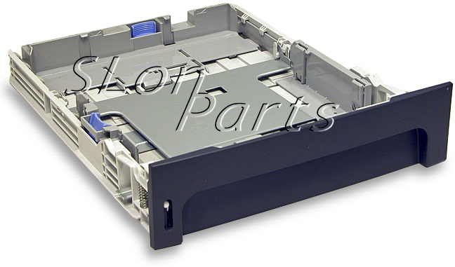 RM1-4251 for HP2727 p2015 p2014 RM1-4251-000 Paper Tray