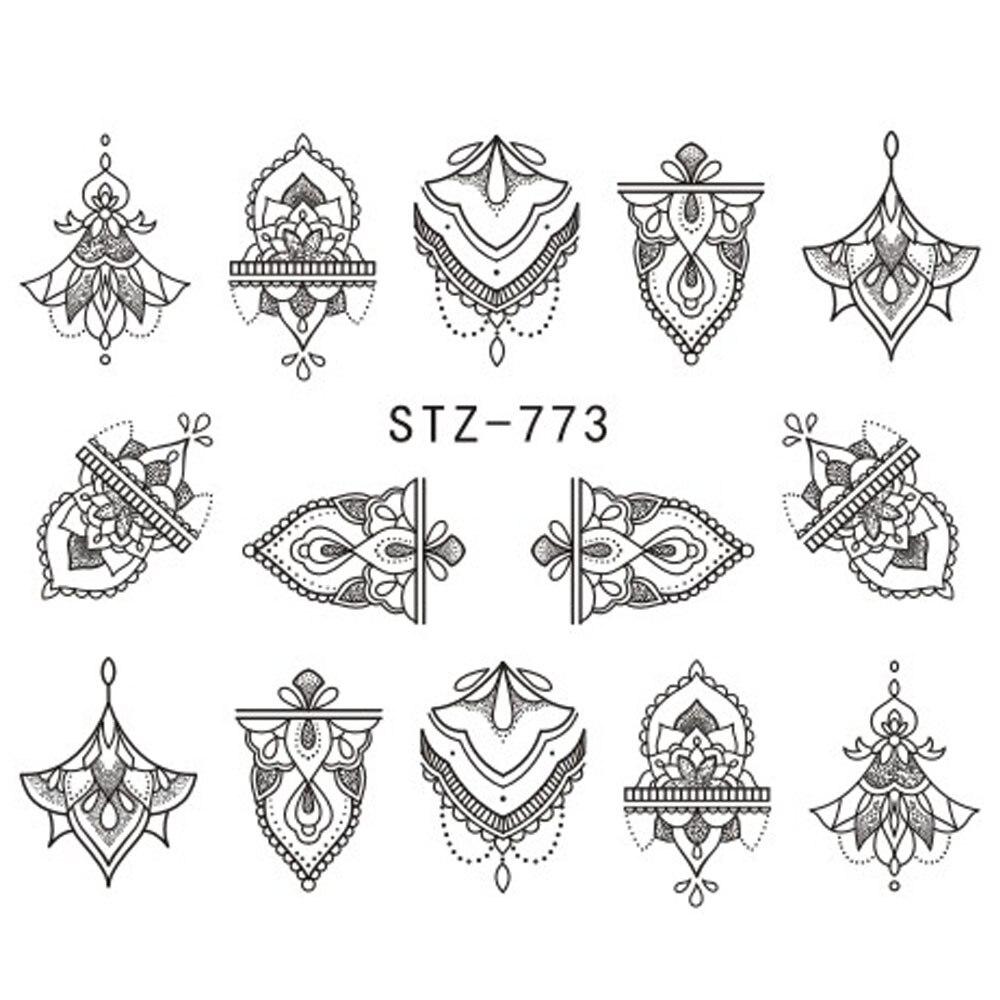 STZ773