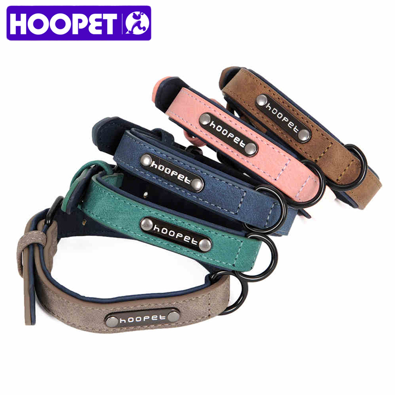 Reflective, Collar, Custom, Pet, Medium, Dogs