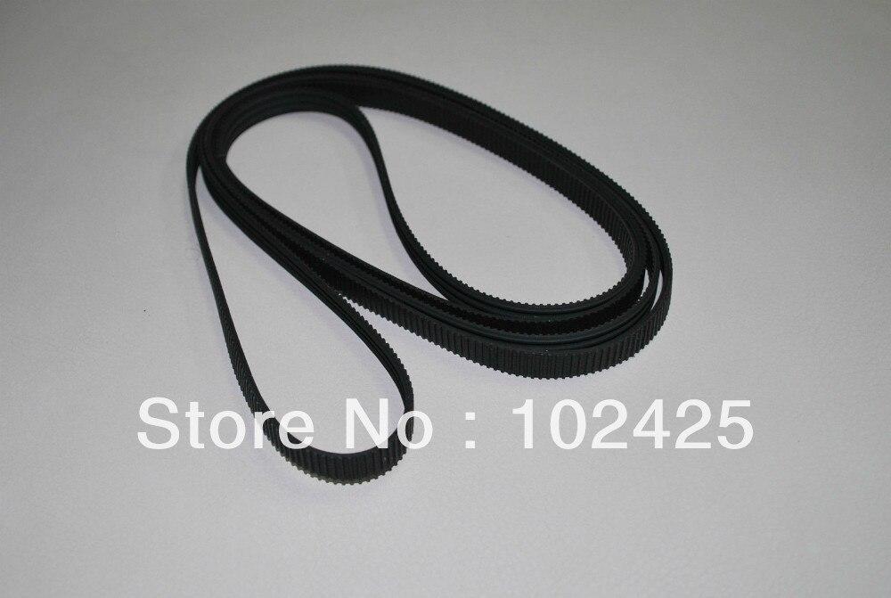 C4705-60082 Carriage Belt for HP Designjet 430 330 450c 455 700 750C Plotter 24-inch
