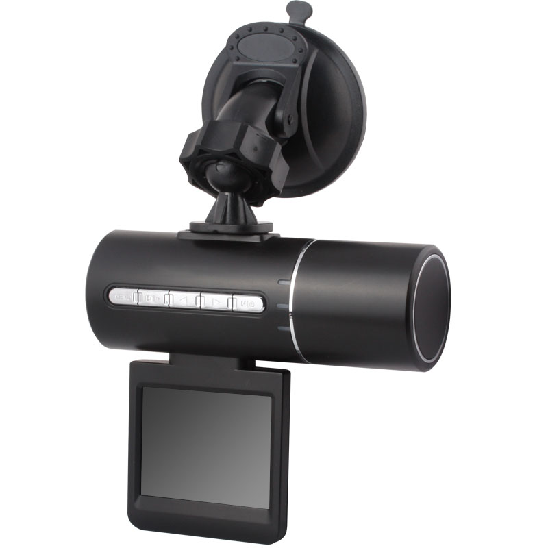 1280720p-full-hd-car-dvr-novatek-dvr011n2-nt96220-ov9712-vehicle-camera-video-recorder-dash-cam-2fon