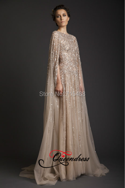 robe de soiree longue pour musulmane