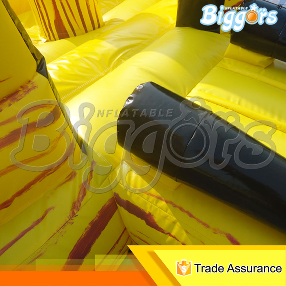 1064 inflatable bouncer (5)