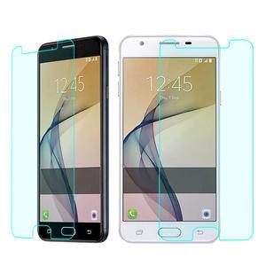 Supports voiture pour Samsung Galaxy S6 | Spécialiste ...
