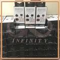 In Stock Wholesale For Garmin Latest Speed Cadence Sensor Garmin+ANT Bicycle fenix2 Edge 510 810 1000 Forerunner 920XT VIVOSMART