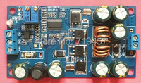 FREE SHIPPING Automatic Lifting Pressure Charging Module High Voltage Version Of The 10 60V Input 6A