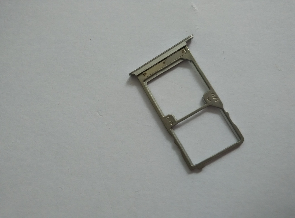Umi Super SIM Tray Sim Card Holder Slot used+100% Replacement replacements for Umi Super Free shipping +Tracking Code