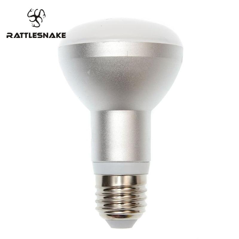 Aliexpress.com : Buy LED R63 lamp Diode Reflector lights ...