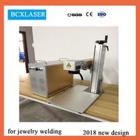 colour laser marking machine/paper laser marking machinery