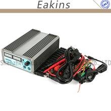 Compact Digital Adjustable DC Power Supply 30V 32V 5A 110V-230V 0.01V/0.001A EU +1/set DC JACK For Lab Notebook computer repair