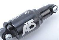 Taiwan Kindshock A5 RE Rear Shocks for MTB Bicycle Rear Shock Bike Mountain Bicycle Rear Shock 150mm A5 RE