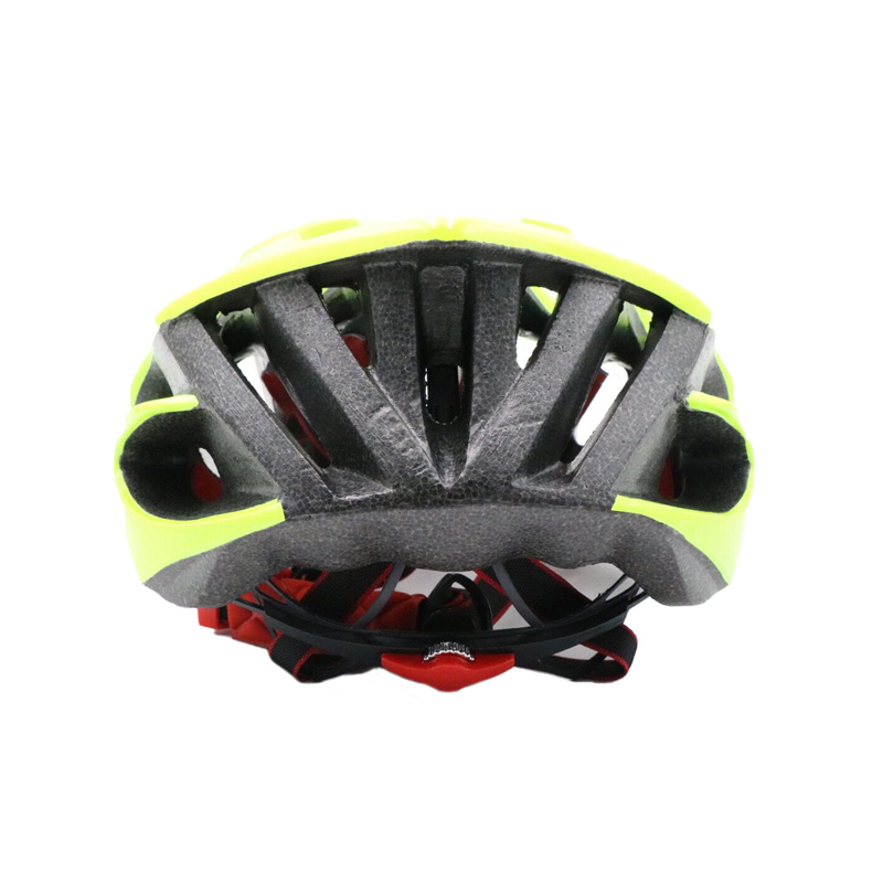 29 Vents Bicycle Helmet Ultralight MTB Road Bike Helmets Men Women Cycling Helmet Caschi Ciclismo Capaceta Da Bicicleta SW0007 (27)