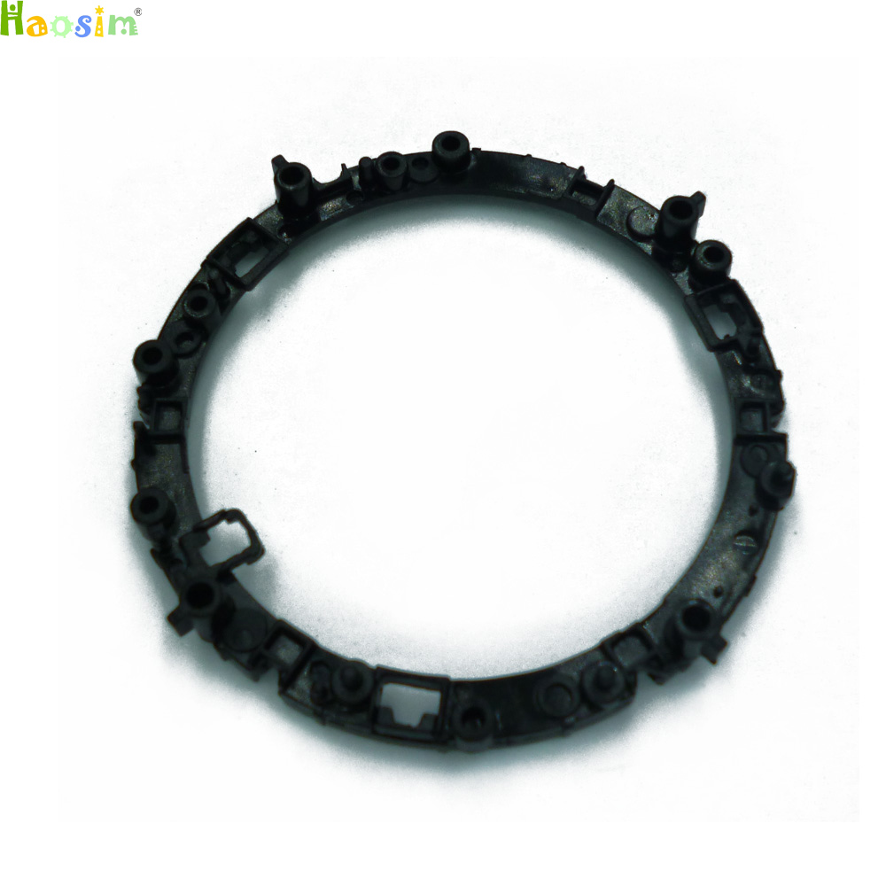 lens-base-ring-for-sony-e-pz-16-50-f-35-56-oss-selp1650-dslr-camera-replacement-unit-repair-part
