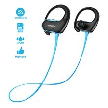 8GB MP3 PLAYER Bluetooth headphone waterproof Sport MP3 music player bluetooth earphone wireless headphones MP3 Player headset w273 bluetooth mp3 real 8gb sport mp3 player w273 stereo headset wireless mp3 headphone walkman running mp3 player for sony