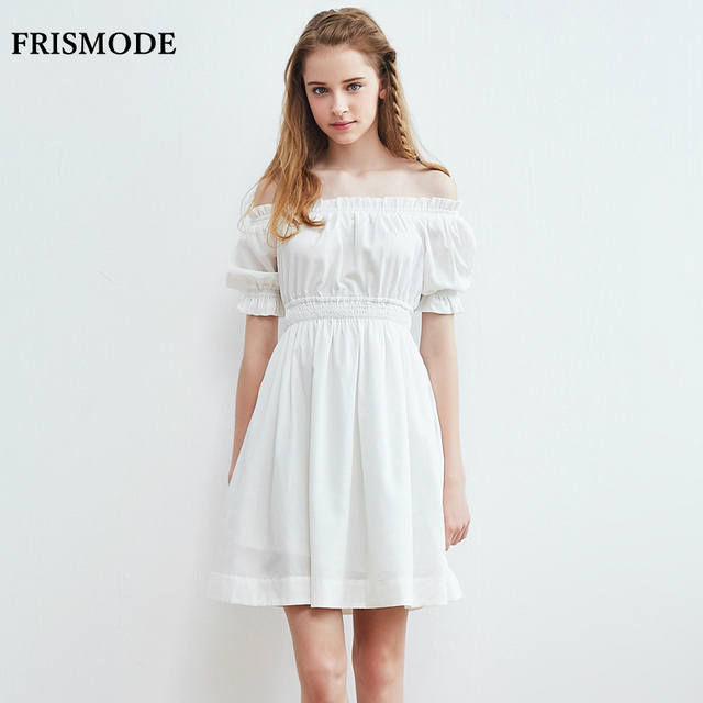 Imagens de vestidos bonitos para jovens