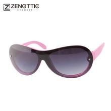 873a8c134a ZENOTTIC 2018 Brand Designer Children s Sunglasses UV400 Fashion Boys Kids  Girls Sun Glasses Eyeglasess Oculos De Sol
