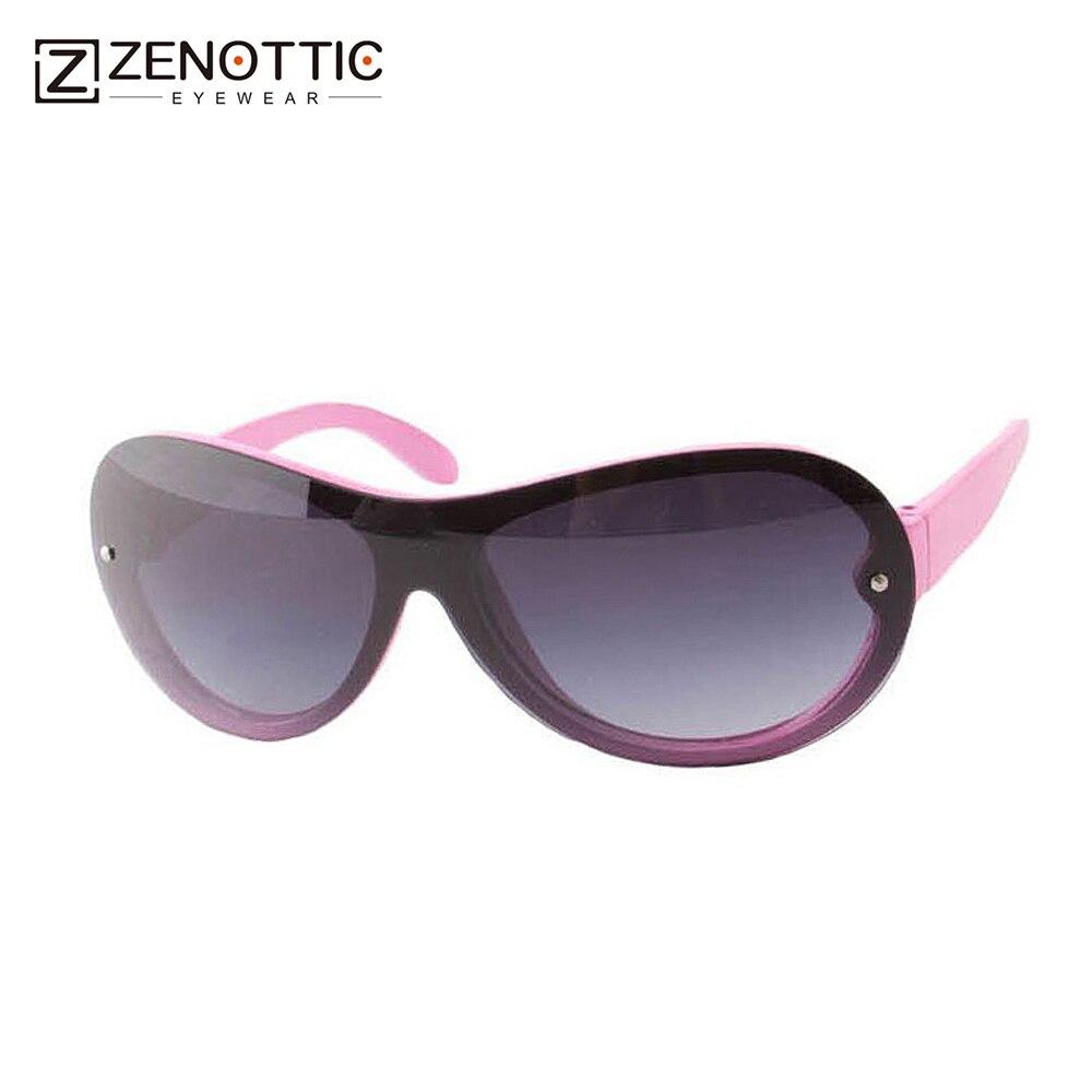 54706cef6f758 Diseñador De moda niños gafas De Sol niñas UV400 niños acetato gafas De Sol  Eyeglasess 2018 nuevo Oculos De Sol