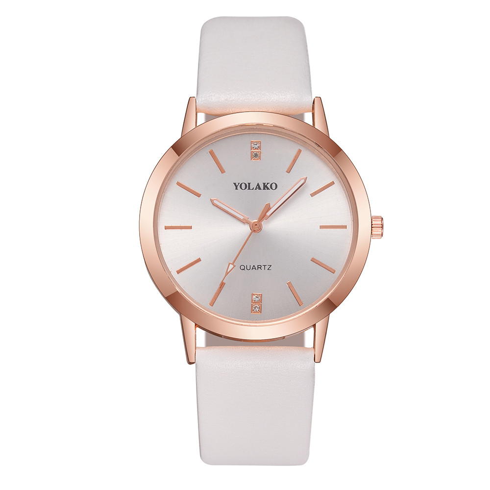 women's-casual-quartz-red-leather-band-new-strap-font-b-rosefield-b-font-watches-women-analog-wrist-watch-1031