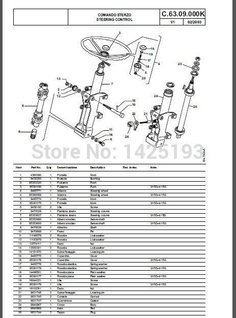 clark lift truck wiring diagram complete wiring diagrams u2022 rh oldorchardfarm co