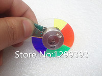 Projector Color Wheel for BENQ MP525 Free shipping