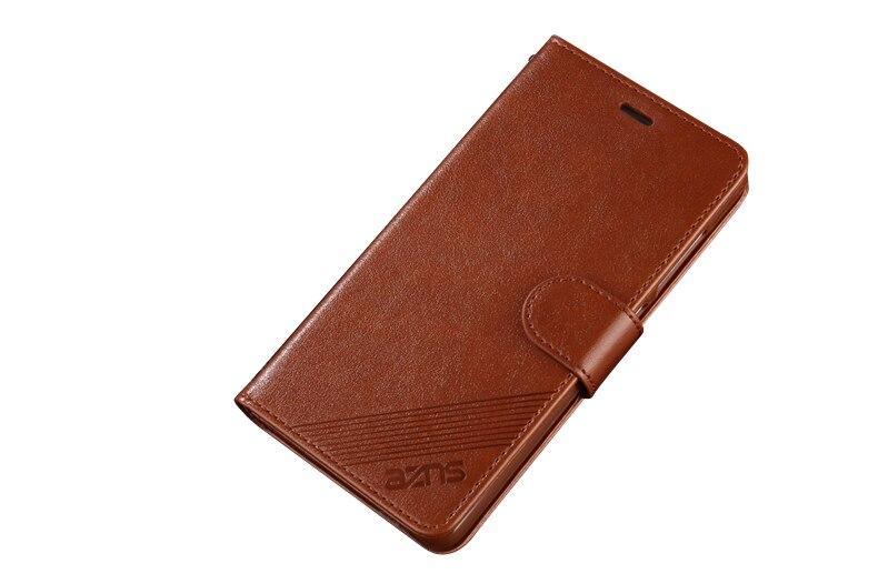 Xiaomi Redmi Note 3 üçün Hiaomi Redmi Note 3 Kitab Üçün Cib - Cib telefonu aksesuarları və hissələri - Fotoqrafiya 6