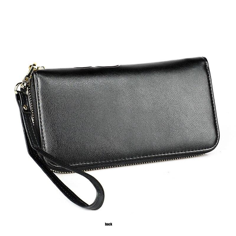 genuine leather women wallets (15)