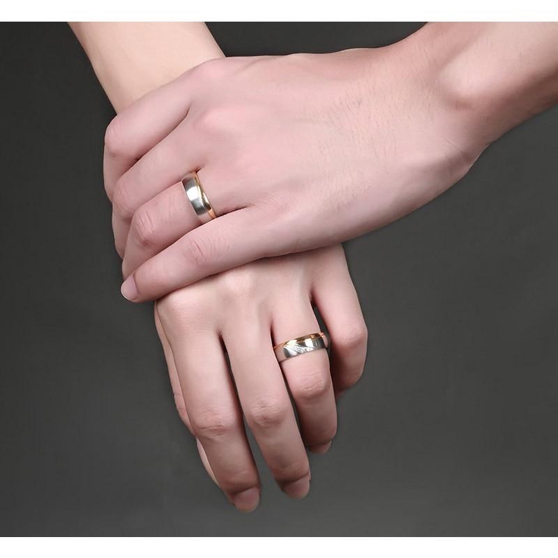 эьаль кольца на алиэкспресс