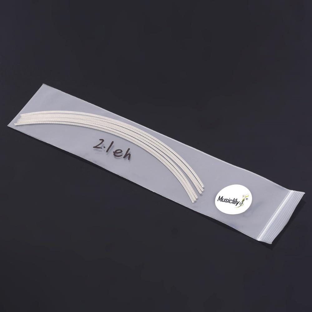 SRAM PG970 9-Speed DH Cassette 139112 11-26T