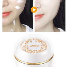 Lady skin magic cream Glow freckles whitening cream freckles tan plaques Facial skin care