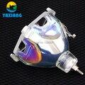 Bulbo de lâmpada do projetor dt00401/dt00511 para hitachi cp-s225a cp-s225at cp-s225w cp-s317w cp-s318 cp-x328 ed-s317a ed-x3280