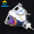 Projector lamp bulb DT00401 / DT00511 for Hitachi CP-S225A CP-S225AT CP-S225W CP-S317W CP-S318 CP-X328 ED-S317A ED-X3280
