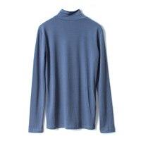 100 Cotton Short Sleeve Print Men Tshirt Cool Funny Men Darth Vader T Shirt Casual O