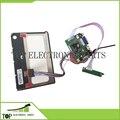 100% probado nuevo para raspberry pi 1280*800 n070icg-ld1 ips 7 pulgadas pantalla lcd tablero de conductor de control remoto hdmi vga 2av