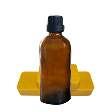 Beeswax 100% natural pure manual yellow beeswax bee wax Food grade for aromatherapy products стоимость