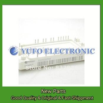 Free Shipping 1PCS BSM50GP60 power module, the original