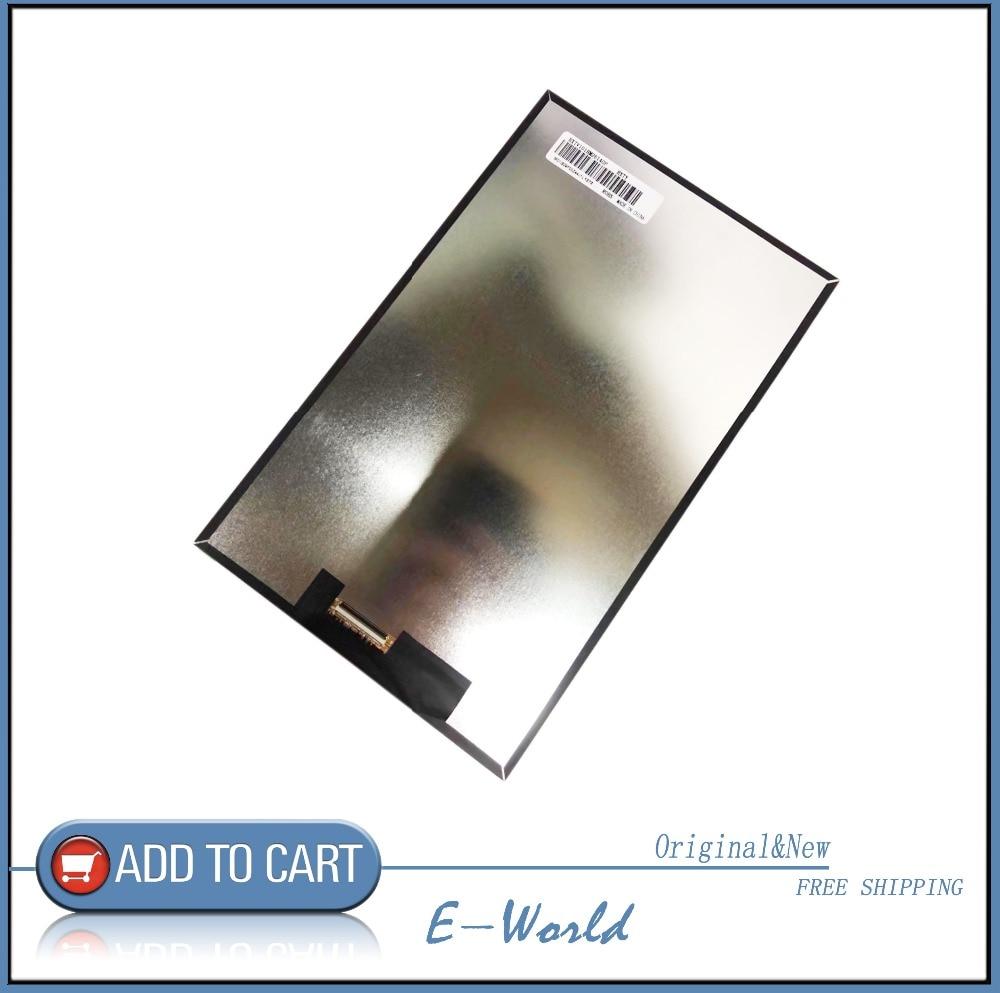 Originale 10.1 pollici 40pin schermo LCD HXTV101HM26I40P P101PWWBP-01G-R92 HXTV101HM26140P P101PWWBP per tablet pc libera il trasportoOriginale 10.1 pollici 40pin schermo LCD HXTV101HM26I40P P101PWWBP-01G-R92 HXTV101HM26140P P101PWWBP per tablet pc libera il trasporto