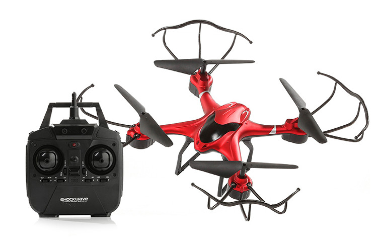 Newest VV880 RC Drone with HD camera Real-time FPV electric remote control Helicopter quad copter Quadcopter dron toys child