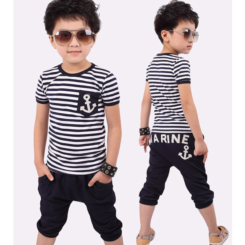 Online Get Cheap Cool Kids Clothing -Aliexpress.com | Alibaba Group