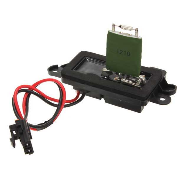 Service manual 2003 hummer h2 blower replacement power for Heater blower motor replacement