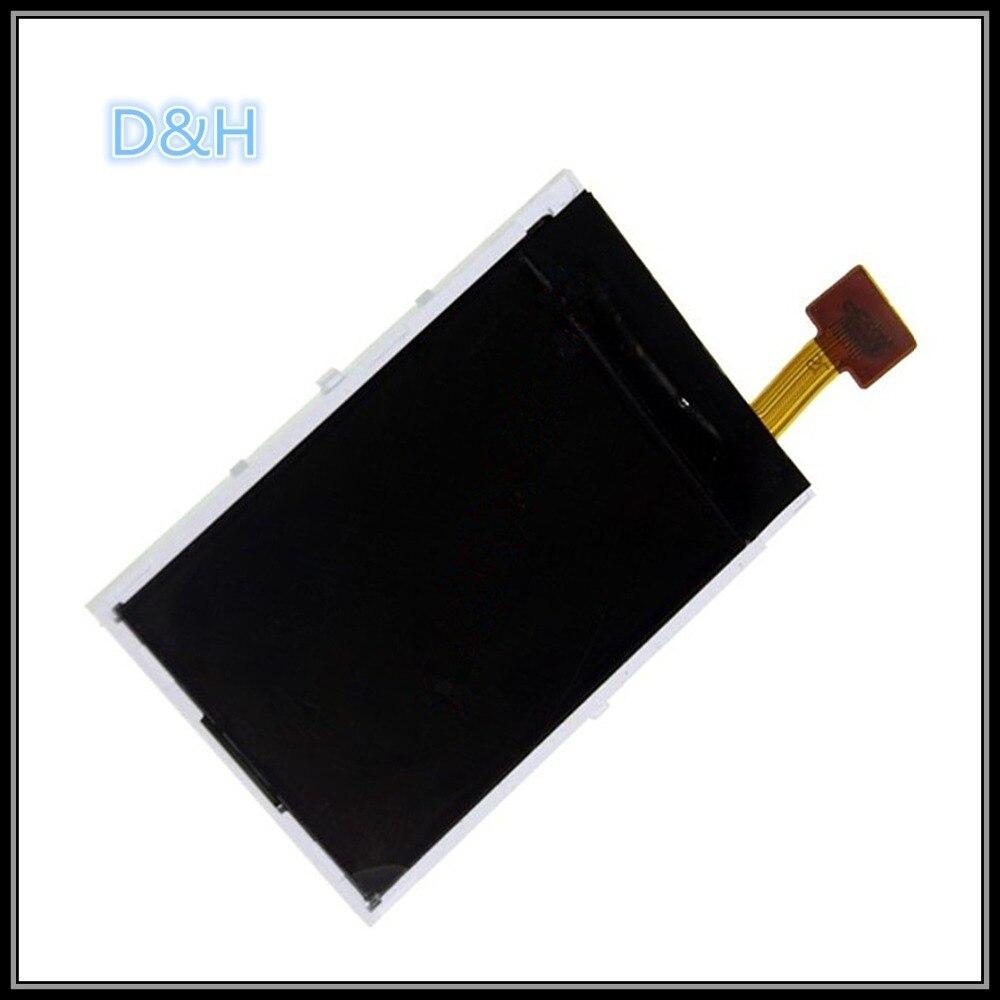 NEUE LCD für nokia C2-01 5220 3610 7100 S 7210C 2700 5130...