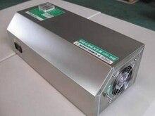 Озонатор/генератор озона 5 Гц/ч настенное крепление
