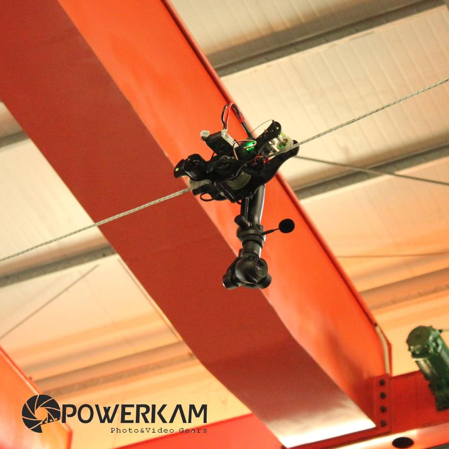 T3 жеңіл және тез шығаратын кабельді RC - Камера және фотосурет - фото 5