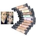 Popfeel etiqueta de base corrector contorno de ojos corrector líquido cara correctivas bronceador contour maquillaje imprimación base maquiagem