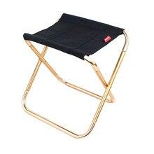 Портативный складной стул Открытый Кемпинг Рыбалка Пикник пляж барбекю табуретки мини-сиденье пляж пеший Туризм походный коврик Рыбалка инструменты# CL30