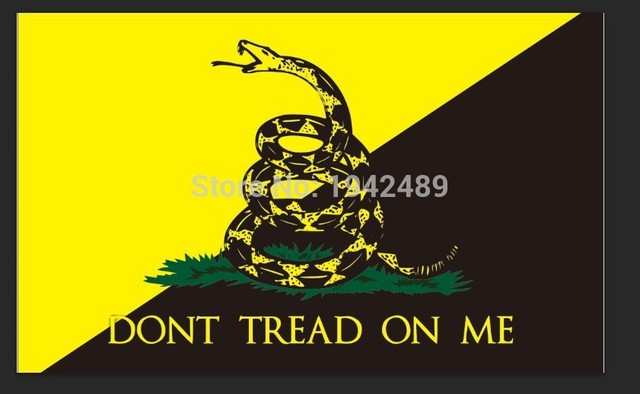 List Of Synonyms And Antonyms Of The Word Gadsden Snake